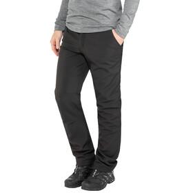 Regatta Fenton Trousers Men, black